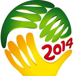 2014-world-cup-logojpg1