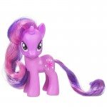 lrgGRA214747220_MLP_twilight_sparkles_twinkling_balloon_3_1000