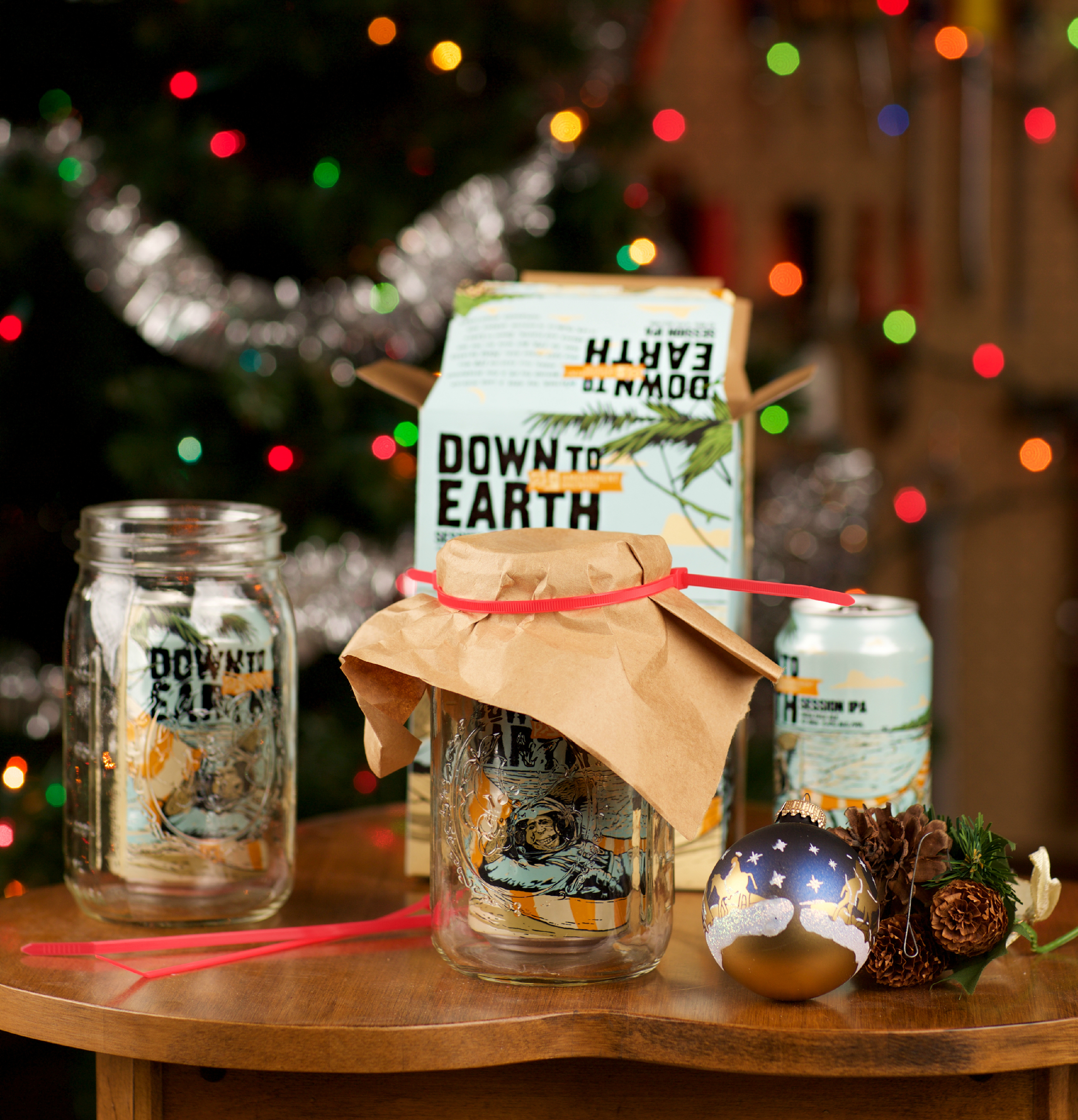 Mason Jar Gifts For Guys Muddled Ramblings And Half Baked Ideas