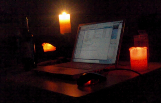 working%20by%20candlelight.jpg
