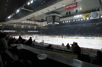 FullBeersAndHockey.jpg